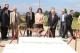 Presidentja Jahjaga mori pjesë në manifestimet për shënimin e Ditës së Prishtinës