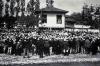 Presidentja: Lidhja e Prizrenit ndër ngjarjet më të rëndësishme historike, ridëshmoi përkatësinë tonë dhe e vulosi orientimin tonë properëndimor