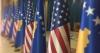 Presidenti Thaçi dhe drejtoresha e USAID-it nënshkruajnë amendament edhe për 34 milionë dollarë përkrahje
