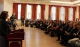 """Fjala e Presidentes Jahjaga për konferencën """"Kapitulli i mbyllur në Ballkan"""""""