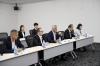 Presidenti Thaçi i kërkoi investime  Toyotës në Kosovë