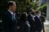 Komunikatë e përbashkët e Presidentes, Kryetarit të Kuvendit dhe  Kryeministrit të Republikës së Kosovës
