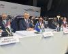 Kosovës i avancohet statusi në Frankofoni, bëhet anëtare e asociuar