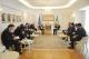 President Thaçi: EU's liberalization delays, a historic injustice