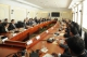 Predsednik stvorio dve radne podgrupe za izborne reforme, predlozi će se sastaviti do decembra