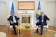 Predsednik Thaçi: Kašnjenja EU u liberalizaciji, istorijska nepravda