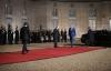 Presidenti Thaçi takon presidentin Macron: Kosova është e gatshme për Marrëveshje të Paqes