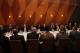 Fjalimi i Presidentes Jahjaga në pritjen tradicionale për Korin Diplomatik
