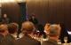 Govor Predsednice Jahjaga na tradicionalnom prijemu Diplomatskog Kora