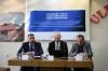 Ekipi Përgatitor konsultohet me familjarët e të pagjeturve të komunitetit serb