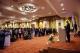 Govor predsednika Thaçi-ja povodom osmogodišnjice od usvajanja Ustava Kosova