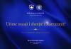 Presidentja Osmani uron Muajin e Ramazanit