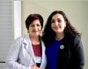 Presidentja Osmani ka uruar 12 majin Ditën Ndërkombëtare të Infermierëve