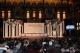 "Govor Predsednce Jahjaga na Konferenciji ""Frontiers in Development"""