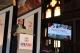 """Fjala e Presidentes Jahjaga në Konferencën """"Frontiers in Development"""""""