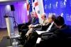 Predsednik Thaçi: Samo evropsko Kosovo i evropska Srbija mogu da okrenu region prema Zapadu
