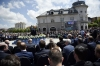 President Thaçi on the Birthday of Freedom: Kosovo is our pride and glory