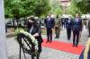 Predsednica: NATO snage su ušle na Kosovo, postajući tako spasioci kosovskog  naroda