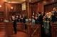 FJALIMI VJETOR I PRESIDENTIT SEJDIU NË KUVENDIN E REPUBLIKËS SË KOSOVËS
