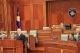 GODIŠNJI ESPOZE PREDSEDNIKA SEJDIU U SKUPŠTINI REPUBLIKE KOSOVO