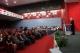 Presidenti Sejdiu mori pjesë në ceremoninë e hapjes së Universitetit Veror Ndërkombëtar të Prishtinës