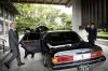 Presidenti Thaçi takoi kryetarin e Parlamentit të Japonisë