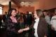 Fjalimi i Presidentes Jahjaga në ceremoninë me rastin e fillimit të punës të Shkollës Plus