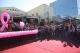 Fjalimi i Presidentes Jahjaga me rastin e Ditës së luftës kundër kancerit të gjirit