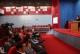 Govor Predsednice Jahjaga na ceremoniji povodom početka rada Škole Plus