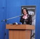 President Jahjaga's speech at the opening ceremony of the Plus School