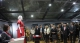 Fjala e Presidentes Atifete Jahjaga në hapjen solemne të ekspozitës së stolive artistike