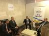 Presidenti Thaçi takoi homologun e tij armen, Armen Sarkissian