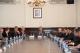 U.D i Presidentit, Dr. Jakup Krasniqi takoi përfaqësuesit e subjekteve politike që do të marrin pjesë në zgjedhjet e 12 dhjetorit