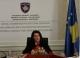 Govor Predsednice Jahjaga na trećem sastanku Nacionalnog Veća za Evropske Integracije