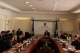 Fjalimi i Presidentes Jahjaga në takimin e tretë të Këshillit Kombëtar për Integrim Evropian