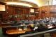 Godišnji govor Predsednice Jahjaga u Skupštini Kosova