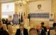 Govor predsednice Jahjaga na Godišnjoj konferenciji državnih tužilaca