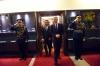Predsednik Thaçi dočekao je premijera Makedonije, kaže da su evro-atlantske integracije zajednička platforma