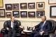 Predsednik Thaçi zahvalio se demokratskoj vladi, dobio je podršku republikanaca za Kosovo