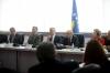 Presidenti Thaçi: Komisioni për të Vërtetën dhe Pajtimin do ta ndihmojë drejtësinë