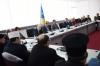 Govor predsednika Thaçi-ja na konsultativnom sastanku radi osnivanja Komisije za istinu I pomirenje