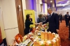 "President Thaçi: Our market should be filled with products ""Made in Kosova"""
