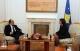Predsednik Napolitano čestitao Predsednici Jahjaga