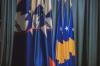 Presidentja Osmani priti në takim Presidentin e Sllovenisë, Borut Pahor
