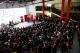 Presidenti Thaçi mori pjesë në shënimin e 90-vjetorit të shkollës së Turiqecit