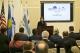 Presidentja Jahjaga hapi konferencën për bashkëpunim ekonomik
