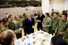 Predsednik Thaçi: BSK-, snage u službi svih građana Kosova