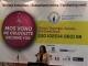 Fjala e Presidentes Jahjaga në mbrëmjen humanitare për mbledhjen e fondeve për mamografin mobil