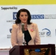 Obraćanje Predsednice Republike Kosovo, gđa. Atifete Jahjaga, skupu organizovanog od Grupe Žena Poslanica za prikupljanje fondova za nabavku mobilnog mamografa