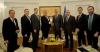 """Presidenti Thaçi mirëpret marrëveshjen për termocentralin """"Kosova e Re"""""""